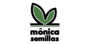 logo_monicasemillas